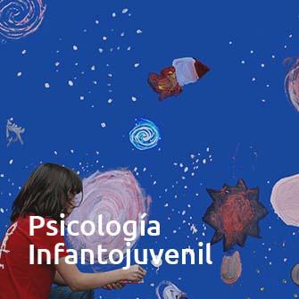 psicología infantojuvenil - Picología Methodos