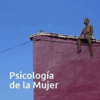 psicología de la mujer -Picología Methodos