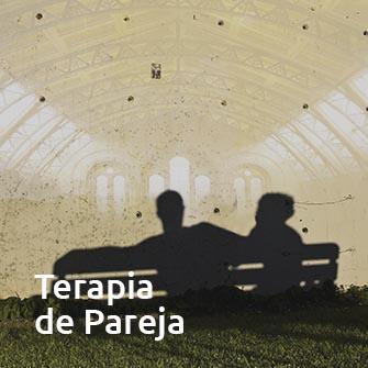 terapia de pareja en Pamplona - Psicología Methodos